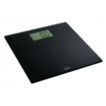 OM-200 Digital Bathroom Scale