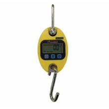 Portable Industrial Hanging Scale 300lbs