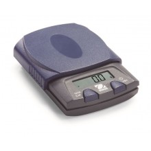 PS251 Portable Electronic Pocket Scale