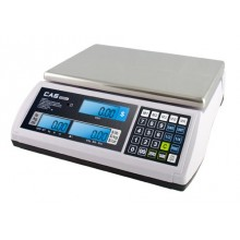 S2JR60L Price Computing Scale