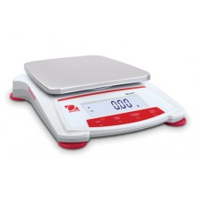 SXK1201 Next Generation Portable Balances for the Classroom