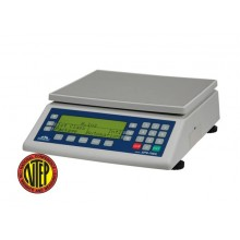 Postal Scale SPS-70 DL
