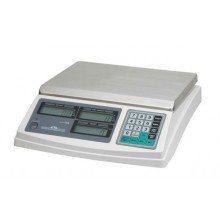 Counting Scale TCS3T-60LB