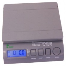 SPS-35 Postal/Shipping Scale
