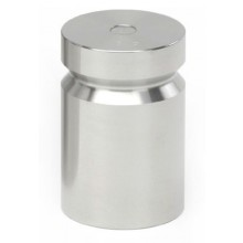 5kg Ultra Class Cylindrical Calibration Weight