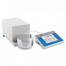UYA2.4Y.F Ultra Microbalance for Filters