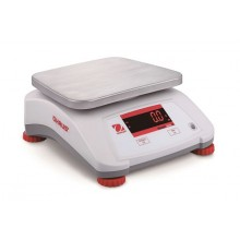 V22XWE15T Rapid-Response Food Scale That Enhances Productivity in Harsh Environments