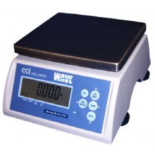 Washdown Portion Bench Scale 12lbs