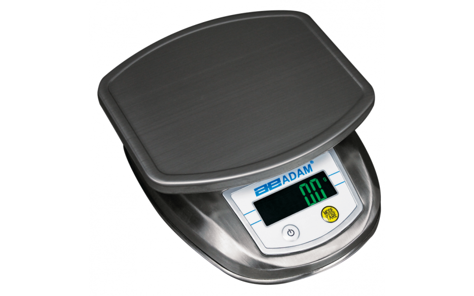 ASC8000 Astro Compact Portioning Scale