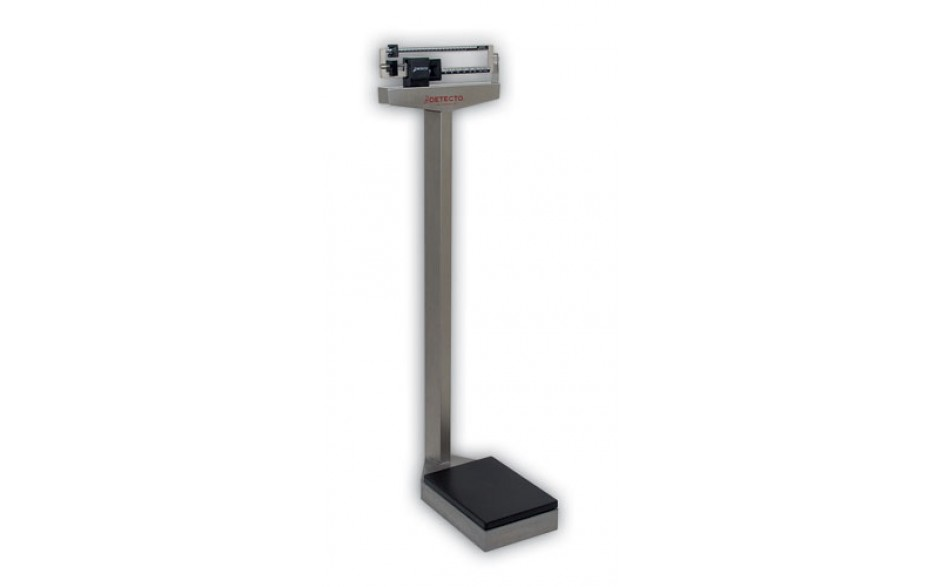339S Stainless Steel Mechanical Scale
