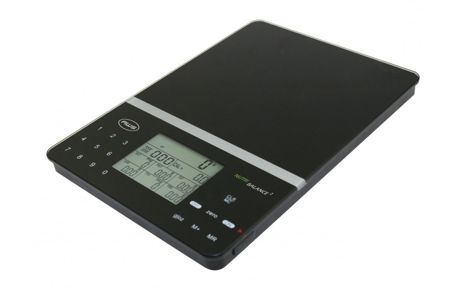 NB2-5000 Nutritional Scale