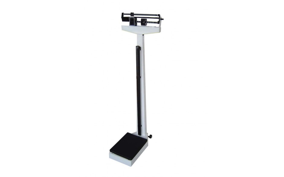 PB02 Medical Beam Scale