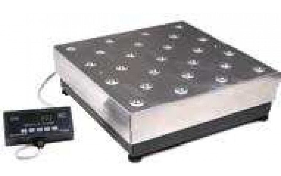 Mailing & Shipping Scale SRP-300