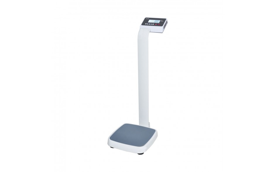 M307 Physician Scale without height rod