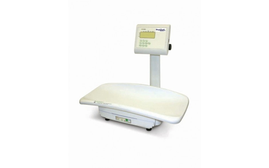 WM-15 Professional Baby Scale