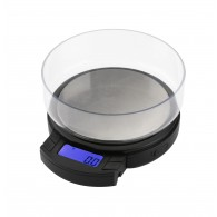 AXIS-650 Digital Pocket Scale