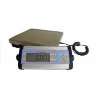 Adam Equipment CPWplus150 Weighing Scale