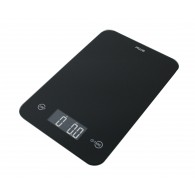 ONYX Digital Kitchen Scale