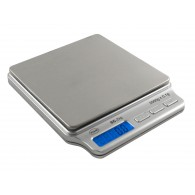 SC-2kg Digital Pocket Scale