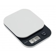 VANILLA Digital Kitchen Scale