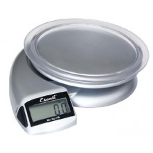 115P Digital Kitchen Scale