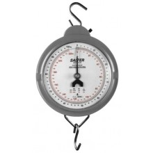 235-10X Mechanical Hanging Scale