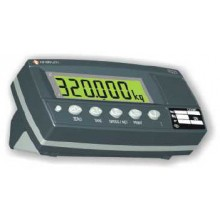 Rinstrum 300 Series Weighing Indicators