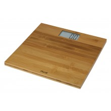 330ECO Digital Bathroom Scale