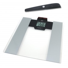 330HRS BMI Fitness Scale w/Height Wand