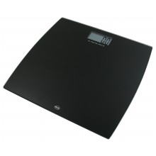 330LPW Low Profile Bathroom Scale