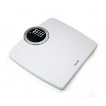 396LUMA Digital Bathroom Scale