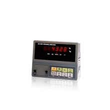 AD-4328 Batch Digital Weighing Indicator