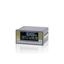AD-4402 Batch Weighing Indicator