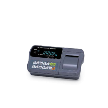 AD-4405 Digital Weighing Indicator