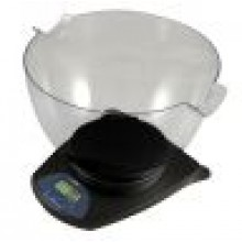 HB-11 Kitchen Bowl Scale