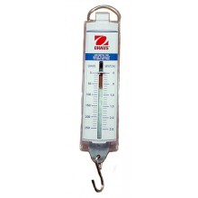 8002-MN Pull Type Spring Scale