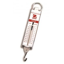 8262-M0 Ohaus Spring Scale