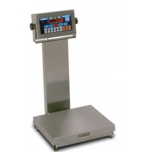 "APS43500CW/1824 Digital 18""x24"" Checkweigh Scale"