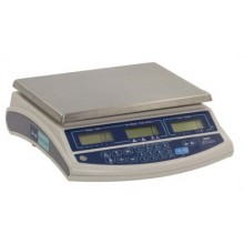 Abacus AB 30 Digital Counting Scale Model 851212