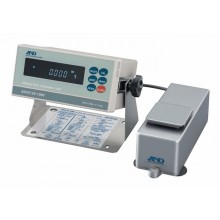 AD-4212A-100 Weighing Module