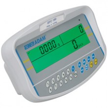 GC Digital Counting Indicator