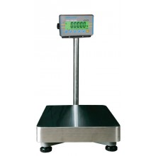 AFK 1320a Floor Weighing Scale