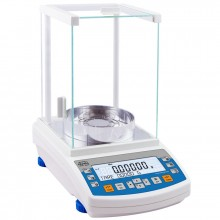 AS 60/220.R2 Analytical Balance