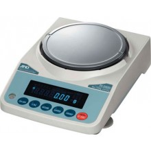 FX-2000iN Medical Marijuana Scale