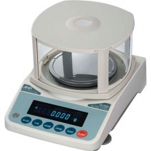 FX-200iNC Medical Marijuana Scale NTEP certified all countries but only for grams in Canada