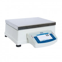 APP 10.X2 Precision Balances Heavy Duty Line