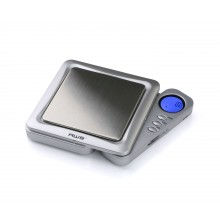 Blade-650 Digital Pocket Scale