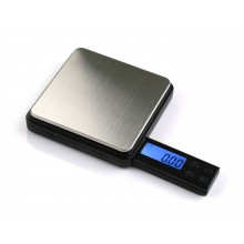 Blade-V2-50 Digital Pocket Scale