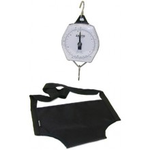 235-6SPWB Mechanical Hanging Baby Scale