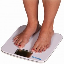 BS-180 Medical - Bathroom Scale